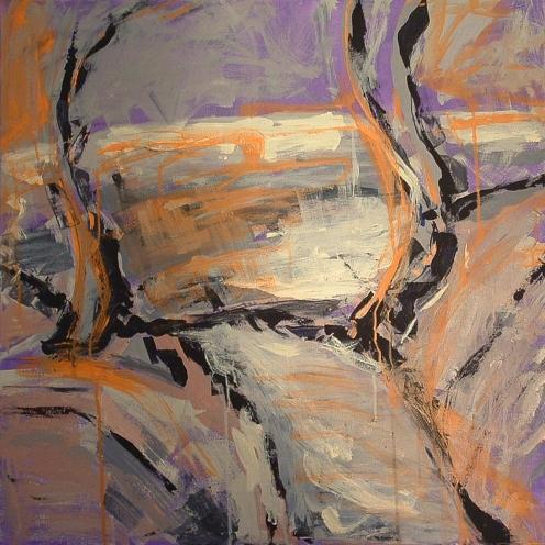 White Cliffs Creek #3